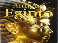 Historia de Egipto 01 - Los Origenes de Egipto