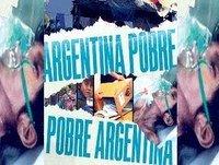 Periodismo Para Todos PPT - Programa 13/09/15