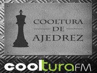 Cooltura de Ajedrez #57 05-09-15