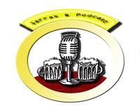 Jarras & Podcast 07 - El Siglo 21 es hoy