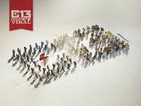 Calle 13 - MultiViral (2014)