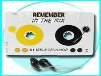 17/09/15 - Remember / 898