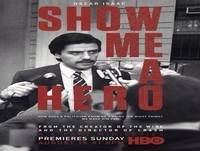 Las Series en Serio - Show Me a Hero