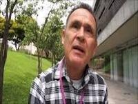 002 - Alimentarse No Es Lo Mismo Que Nutrirse - Dr. Dario Sanchez