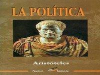 MEX-09 Política,Octavo Libro (D2)