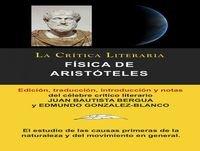 MEX-10 Aristóteles,Física,Libro 8 (D2)