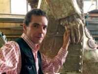 BlitzoCast 016 - Entrevista a Salvador Amaya