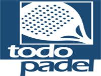 Programa Radio Marca TFE PADEL 24/09/2015