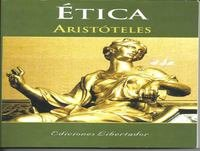 MEX-08 Aristóteles,La Ética,Séptimo Libro (D2)
