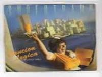 Supertramp, con Pedro José Ruiz - Logical Song