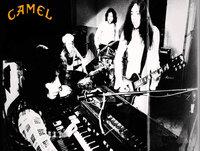 CAMEL, Programa Especial. Rock Progresivo.