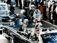 El Asesinato de JFK: la guía definitiva · Las últimas 48 horas de Lee Harvey Oswald