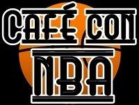 Café con NBA 034 'Previa Miami Heat'