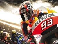 A3J: Promo MotoGP #JapónA3J #noacepteimitaciones