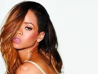 Especial Rihanna