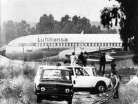 Operaciones ocultas: El secuestro del vuelo LH-181