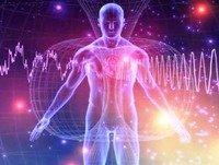 Solo Música 108 para la Inteligencia Emocional Musicoterapia Biomúsica Contra el Estrés Relajación New Age Yoga Zen.