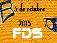 FDS 3 de octubre 2015