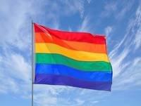 53. Respuestas a nuevas inquietudes: homosexualidad, sexo en grupo, pensamientos durante el sexo