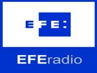 Efe pop Dcode 2015