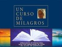 Sesión UCDM Lección-288-UCDM-GC-15.10.15 + EL PROCESO DE CAMBIAR LOS PENSAMIENTOS, I. PARTE