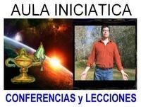 IMPORTANCIA de la VISION INTERIOR o VIDENCIA – UNA REVOLUCION PENDIENTE Y ACCESIBLE por Juan Francisco