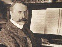 Edward Elgar (1857-1934) - The Kingdom
