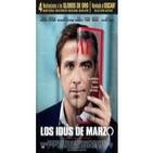 'LOS IDUS DE MARZO': Si todos somos ladrones, el delito sólo puede ser...