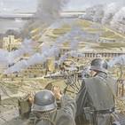 06x03HDLG ¡Dieppe!, El comienzo del fin nazi en Occidente