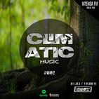 Climatic Music #02 (INTENSA FM) 01/03/20 RojoNesta