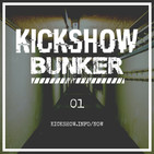 Now 33: bunker edition 01