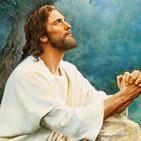 2x21 Jesucristo, mito o realidad (Entrevista a Llogari Pujol)