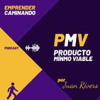 Has ESTO y EVITA Perder Miles ANTES DE EMPRENDER: Producto Mínimo Viable (PMV)