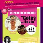 Entrevista a Susana Nieri