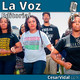 Editorial: Black Lives Matter - 04/06/20