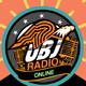Radio Mundo Millennial 15/10/2018