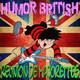 40 - Humor British