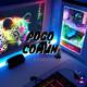 """Poco Común Ep.82 """"Lo Necesario Para Jugar en PC"""""""