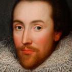 El mundo de Shakespeare por W.H. Auden PARTE 1 (The Globe)