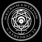 Necromanteion 3.2 RIP Frater Fidens