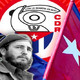Agradecen legado de Fidel en Contramaestre
