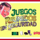 Buenas prácticas preventivas: Seguridad a través del juego de Calidad Pascual (II)