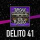 Bronx Radio - Delito 41
