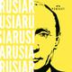EP 17 Las Grietas de Rusia