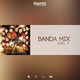 Banda mix (vol 1)