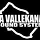 cuña la vallekana