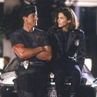LTDK 01x04 Demolition Man