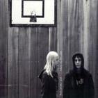 597 Porcupine Tree - Los Derrumbes