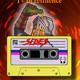 1 x 01: Soulsborne y Psicología: La resiliencia (ft. Psicoticduck)