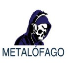 Metalofago Podcast 27